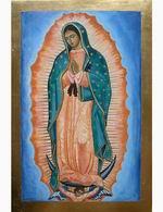 À l'école de Marie en liens et en plusieurs photos. Guadaloupe21