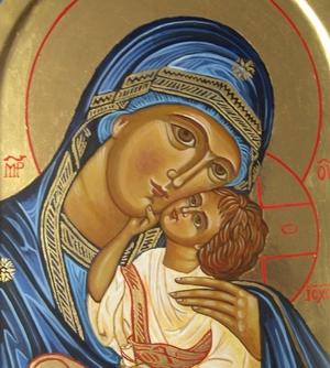 Résultat d'images pour images Vierge Marie